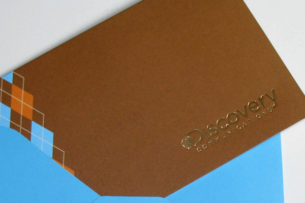 foil-stamping-card