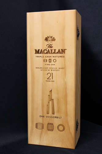 Laser-Engraved-Whiskey-box-The-Macallan